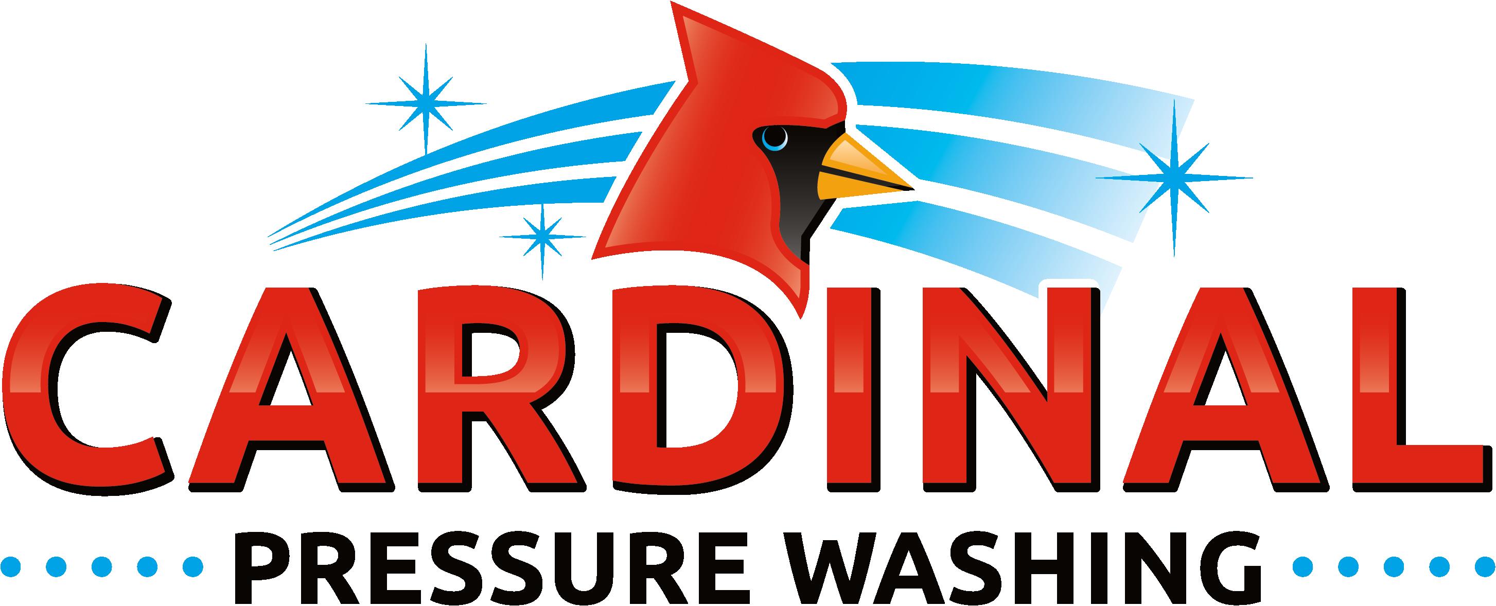 cardinalpressurewashers